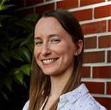 Elizabeth Robson's profile image