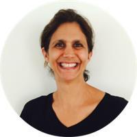 Martha Singer's profile image