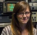 Kristin MacDonough's profile image