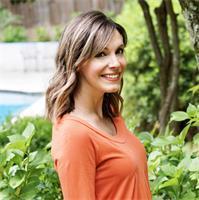 Jessica Betz Abel's profile image