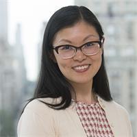 Jessica Pace's profile image