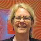 Ingrid Neuman's profile image