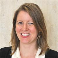 Jessica Unger's profile image