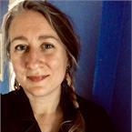 Nicole Peters's profile image