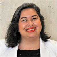 Katelin Lee's profile image