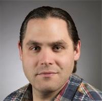 William Hoffman's profile image