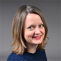 Ms. Suzanne Davis