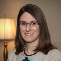 Leah Craig's profile image