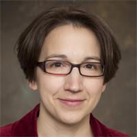 Aniko Bezur's profile image