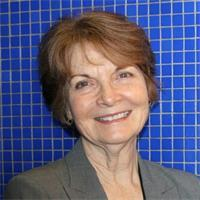Ms. Sue Murphy