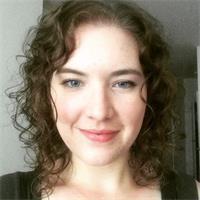 Laura Panadero's profile image