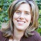 Rachael Arenstein's profile image