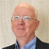 Eric Pourchot's profile image