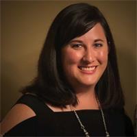 Kristine Madras's profile image