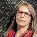 Elise Yvonne Rousseau's profile image